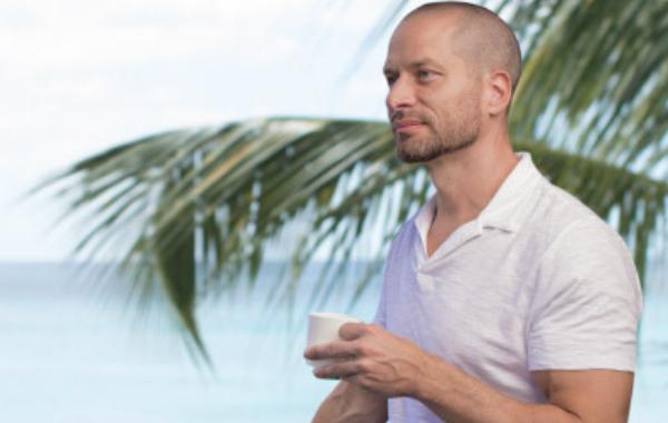 Brad Pilon - Intermittent Fasting